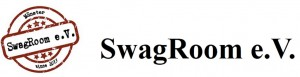 swagroom