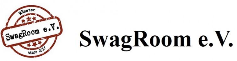 swagroom