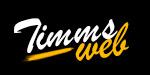 Timms Web
